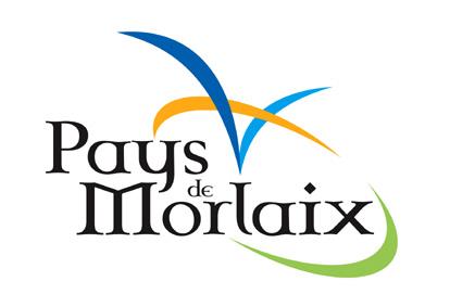 Logo_Pays_de_Morlaix