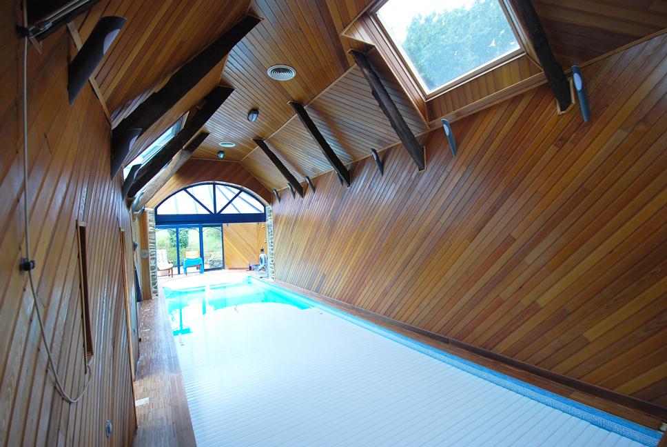 feunteun_speur_piscine3